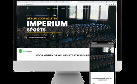 Imperiumsports