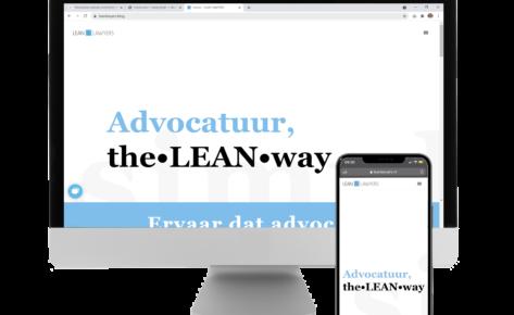 Leanlawyers