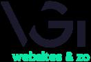VGI Websites & Zo
